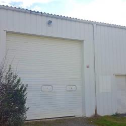 Vente Local d'activités Melesse 216 m²