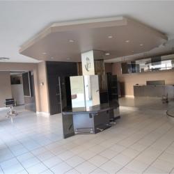 Vente Local commercial Montceau-les-Mines 160 m²