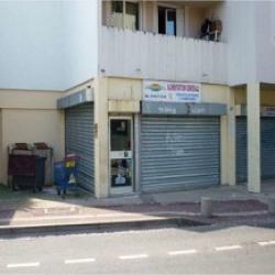 Location Boutique Évry