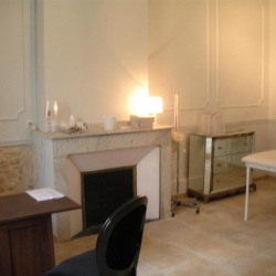 Location Bureau Montpellier 16 m²