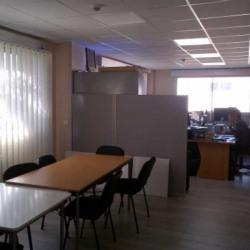 Location Bureau Le Plessis-Trévise 65 m²