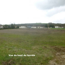 Vente Terrain Champniers 28260 m²