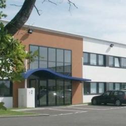 Location Bureau Rezé (44400)