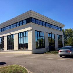 Location Bureau Compiègne 82 m²