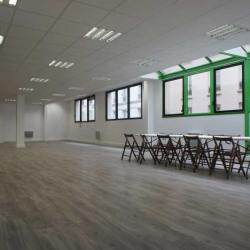 Location Bureau Paris 11ème 552 m²