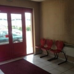 Location Local d'activités Chilly-Mazarin 340 m²