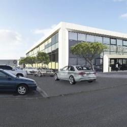 Vente Bureau Narbonne 1234 m²