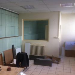 Location Local d'activités Dampierre-en-Yvelines 110 m²