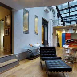 vente Loft/Atelier/Surface 4 pièces Paris 11ème