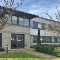 Location Bureau Schiltigheim 83,67 m²
