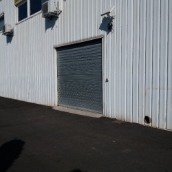 Location Local commercial Mauguio 110 m²