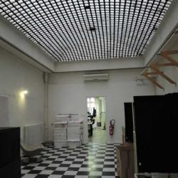 Location Bureau Paris 2ème 200 m²