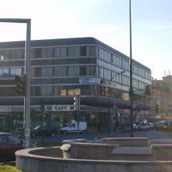 Location Bureau Le Vésinet (78110)