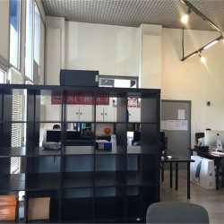 Location Local commercial Lyon 7ème 87 m²