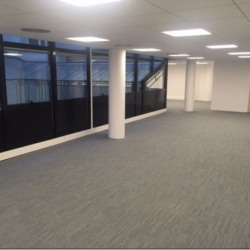 Location Bureau Paris 8ème 153 m²