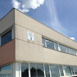Location Bureau Bruz 93 m²
