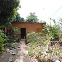 Vente Terrain Saint-André 385 m²