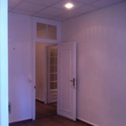Location Bureau Nice 110 m²