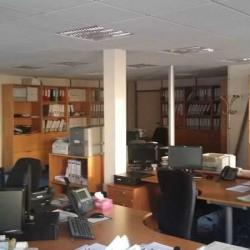 Location Bureau Paris 12ème 728 m²