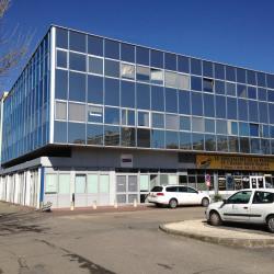 Location Bureau Mérignac 60 m²