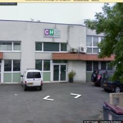 Vente Local d'activités Créteil 250 m²
