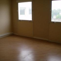 Vente Bureau Nevers 400 m²