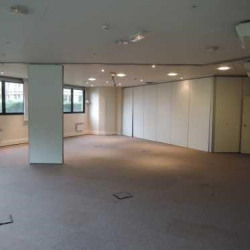 Location Bureau Saint-Aubin 3835 m²