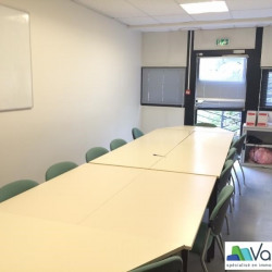 Location Bureau Champigny-sur-Marne 200 m²