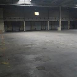 Location Entrepôt Orly 7409 m²