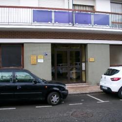 Location Local d'activités Lens 43 m²