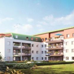 photo immobilier neuf Essey-Lès-Nancy