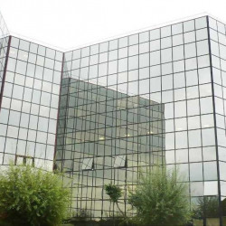 Vente Bureau Courcouronnes 1050 m²