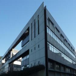Location Bureau Rennes 203 m²