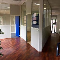 Location Bureau Balma 186 m²