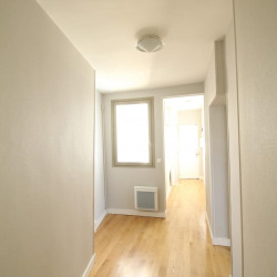 Location Bureau Paris 1er 33 m²
