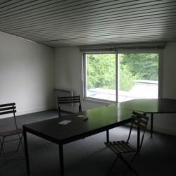 Location Bureau Saint-Nom-la-Bretèche 30 m²