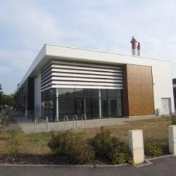 Location Local d'activités / Entrepôt Strasbourg