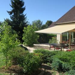 vente Maison / Villa 7 pièces Besancon