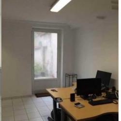 Location Bureau Neuilly-sur-Seine 60 m²