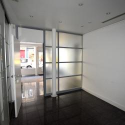 Location Bureau Paris 9ème 51 m²