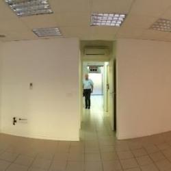 Vente Bureau Saint-Laurent-du-Var 102 m²