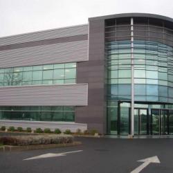 Location Bureau Bonneuil-sur-Marne 235 m²