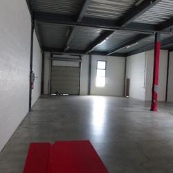 Vente Entrepôt Boissy-Saint-Léger 260 m²