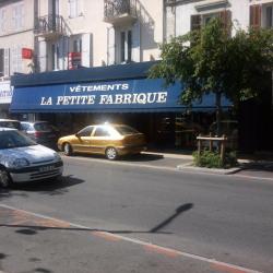 Location Local commercial Montluçon 450 m²