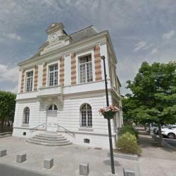 Vente Bureau Draveil 535,75 m²