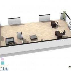 Vente Local commercial Menton 0 m²