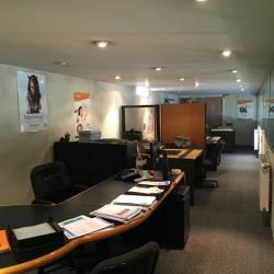 Location Bureau Le Havre 620 m²