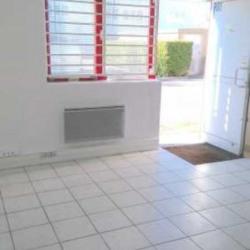 Location Bureau Saint-Ouen-l'Aumône 73 m²