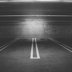 parking Auber