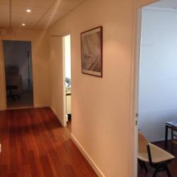 Vente Bureau Rennes 103 m²